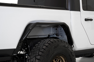 ADD Offroad Stealth Fighter Rear Fenders | 2020 Jeep JT