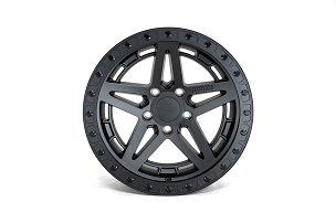 ADD Offroad Stealth Fighter Wheels |