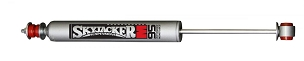 Skyjacker M95 Performance Front Shock Absorber 1-2.5