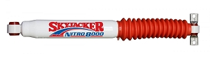 Skyjacker Nitro Rear Shock Absorber 2-3.5